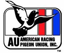American Racing Pigeon Union