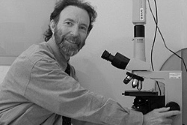Dr. Rob Marshall