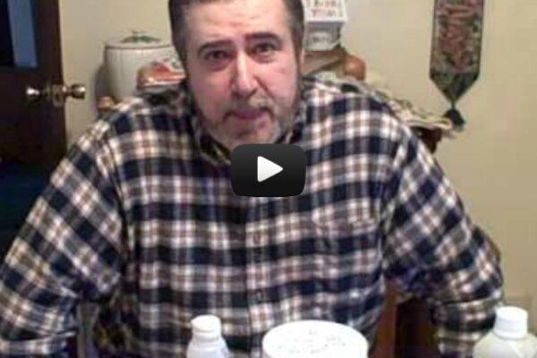 *Video* John Glemser's Loft Management