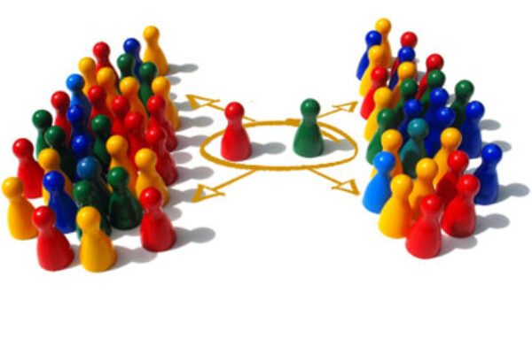Breed From Leaders Part 3 – Breeding is a Numbers Game