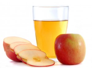 racing pigeons and apple cider vinegar