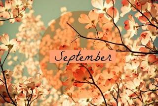 september in the loft