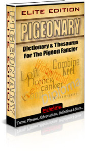 pigeonary_Cover