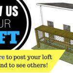 Show Off Your Racing Pigeon Loft